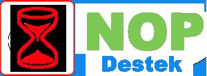 www.NopDestek.com