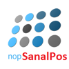 Picture of Sanal Pos (Yeni)