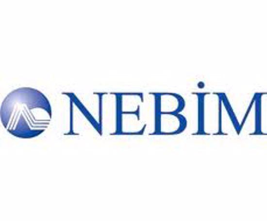 Picture of NopNEBİM