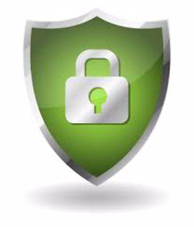 Picture for category Genişletilmiş Doğrulama (EV) SSL Sertifikası