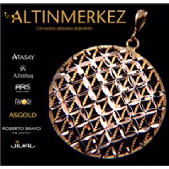 Picture of Altın Merkez Xml Entegrasyonu