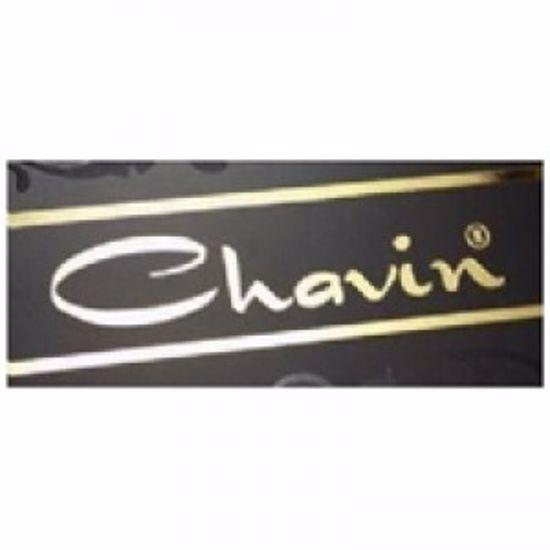 Picture of Chavin Mücevher Xml Entegrasyonu