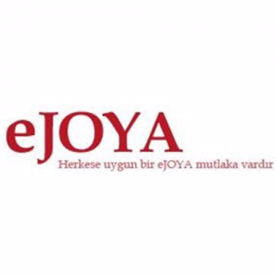 Picture of Ejoya Pırlanta Xml Entegrasyonu