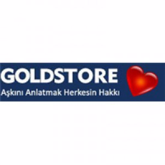 Picture of Gold Store Xml Entegrasyonu