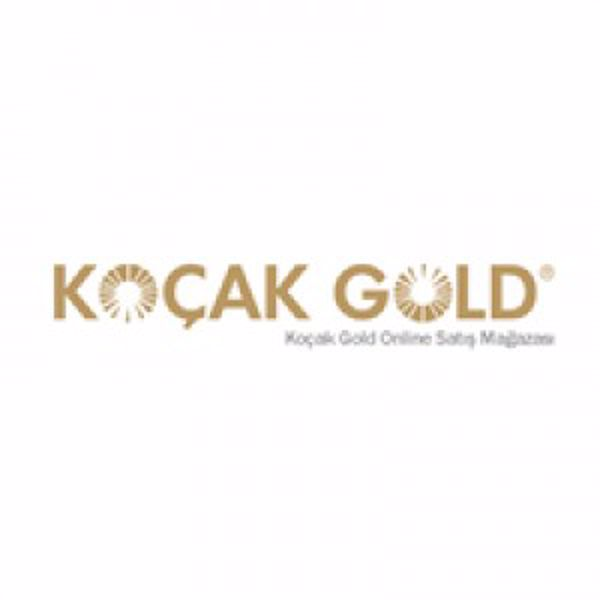 Picture of Koçak Gold Xml Entegrasyonu