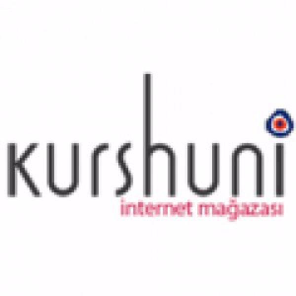 Picture of Kurshuni Xml Entegrasyonu