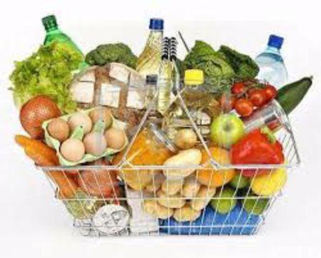 Picture for category Gıda Ürünleri Xml Tedarikçileri