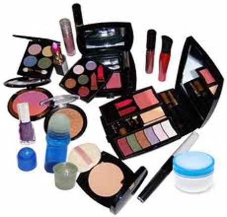 Picture for category Kozmetik Xml Tedarikçileri