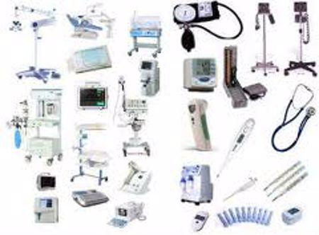 Picture for category Sağlık/Medikal Xml Tedarikçileri