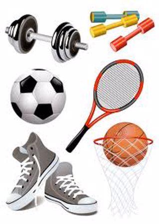 Picture for category Spor Malzemeleri Xml Tedarikçileri