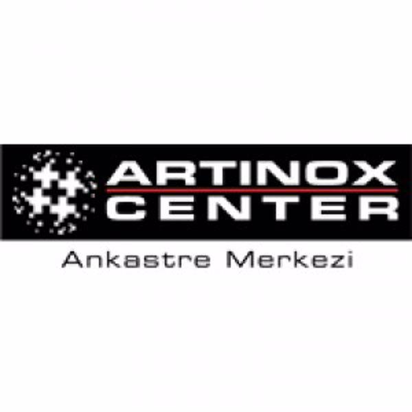 Picture of Ankastreal.com Xml Entegrasyonu