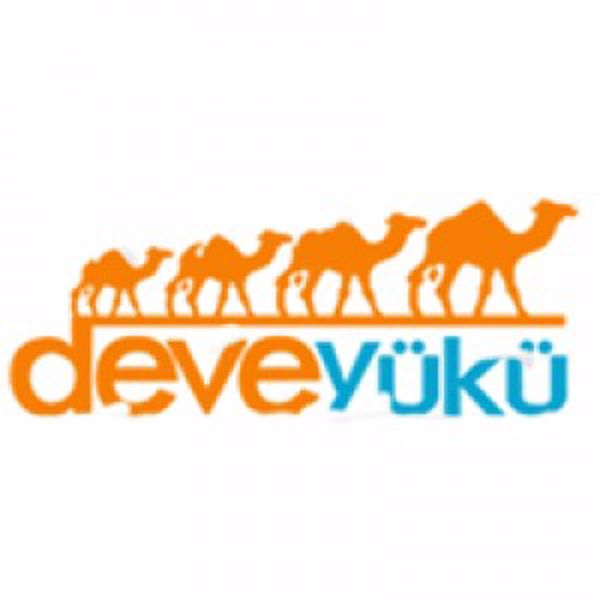 Picture of Deveyükü.com Xml Entegrasyonu