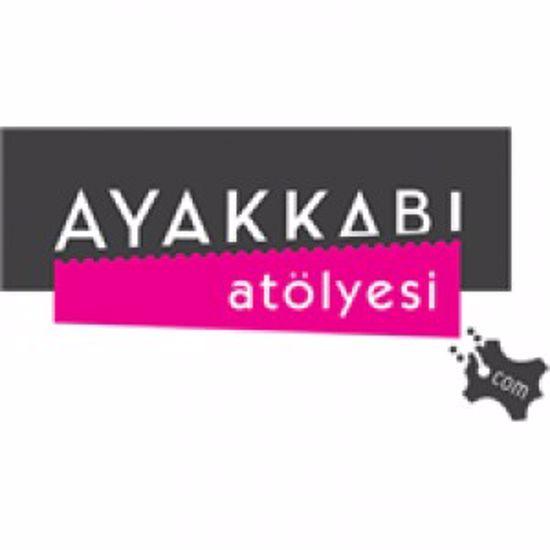 Picture of Ayakkabı Atölyesi Xml Entegrasyonu
