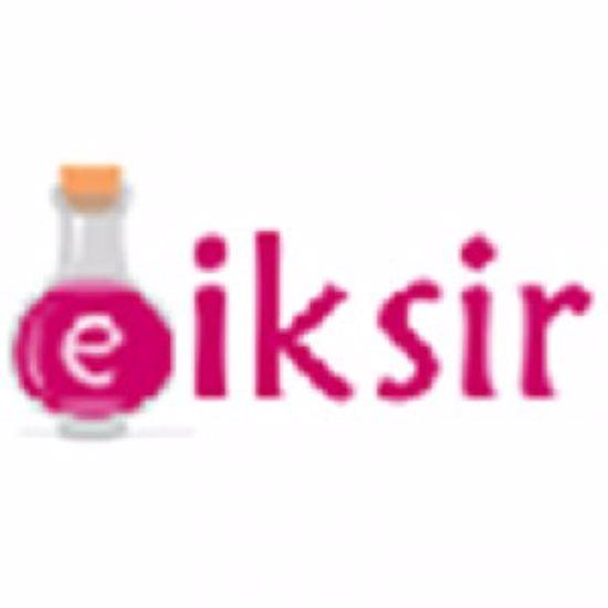 Picture of Eiksir.com Xml Entegrasyonu