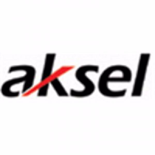 Picture of Aksel Xml Entegrasyonu