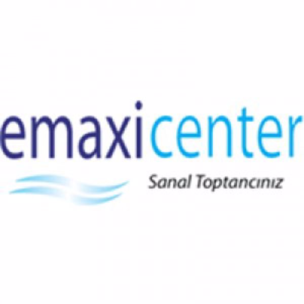 Picture of Emaxi Center Xml Entegrasyonu