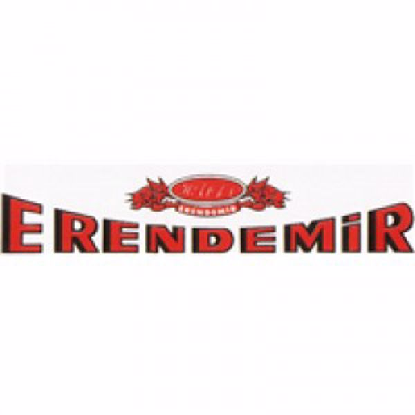 Picture of Erendemir Xml Entegrasyonu