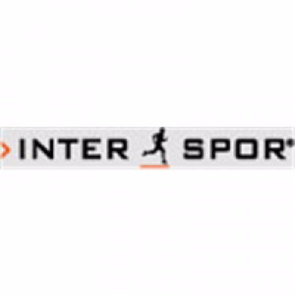 Picture of İnter Spor Xml Entegrasyonu