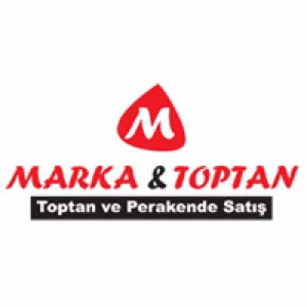 Picture of Marka Toptan Xml Entegrasyonu