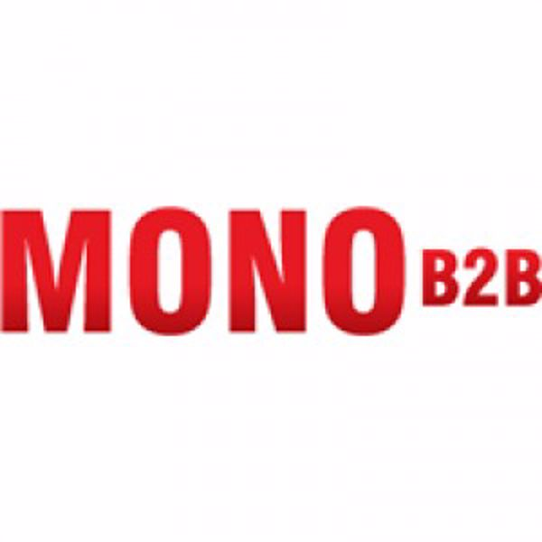 Picture of Mono B2B Xml Entegrasyonu