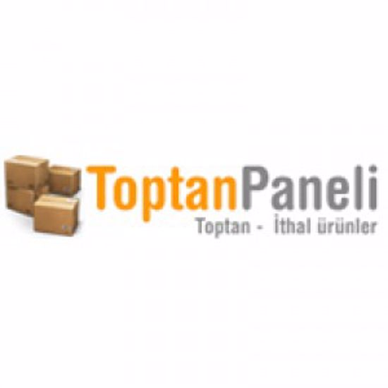 Picture of Toptan Paneli Xml Entegrasyonu