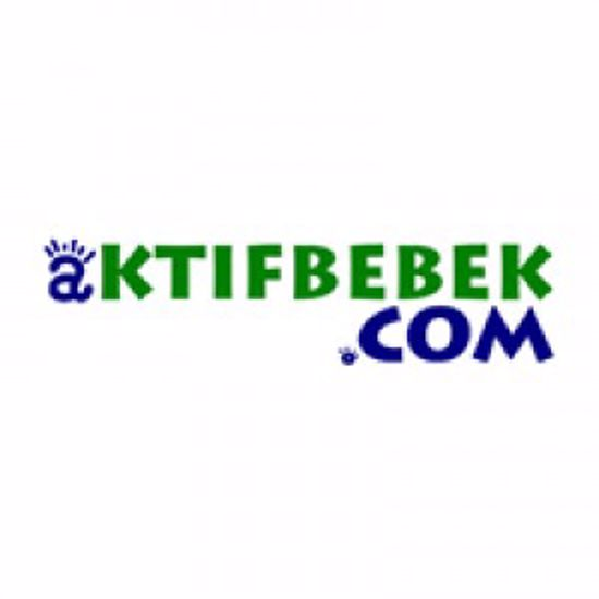 Picture of Aktif Bebek Xml Entegrasyonu
