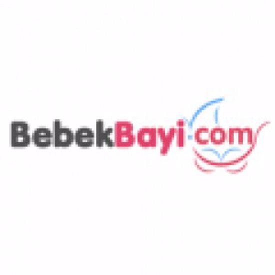 Picture of BebekBayi.com Xml Entegrasyonu