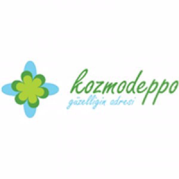Picture of Kozmodeppo.com Xml Entegrasyonu
