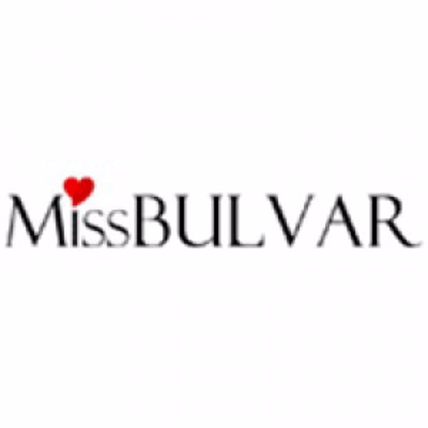 Picture of MissBulvar Xml Entegrasyonu
