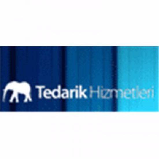 Picture of Tedarikhizmetleri.com Xml Entegrasyonu