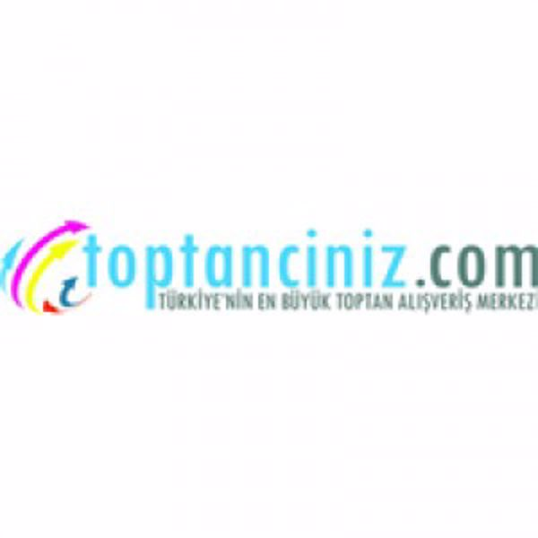 Picture of Toptanciniz.com Xml Entegrasyonu