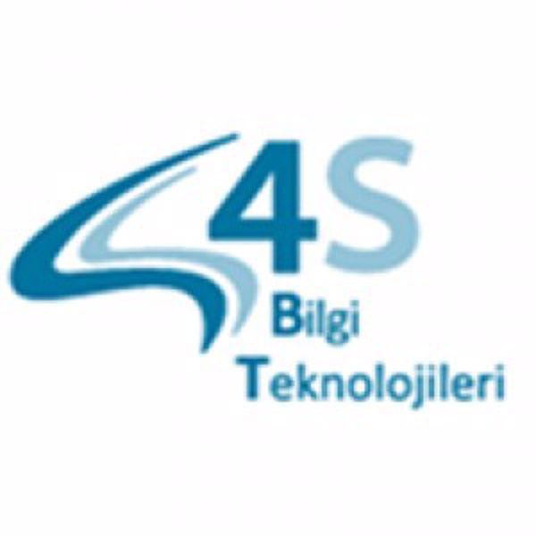 Picture of 4S Xml Entegrasyonu