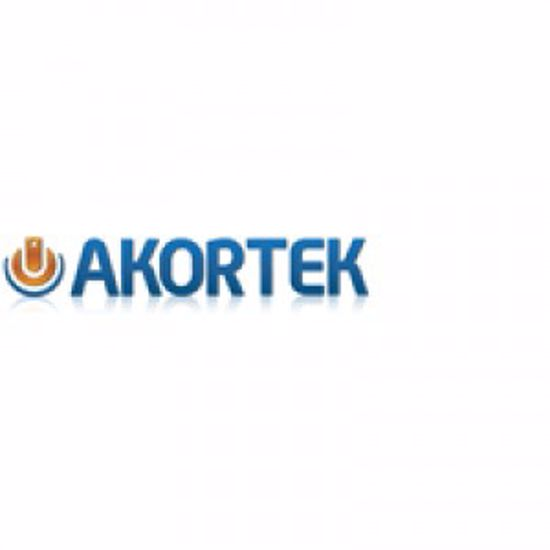 Picture of Akortek Xml Entegrasyonu