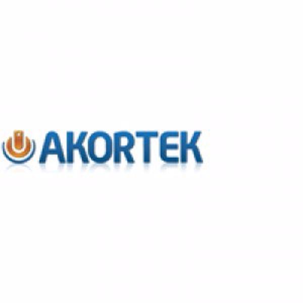 Picture of Akortek Xml Entegrasyonu