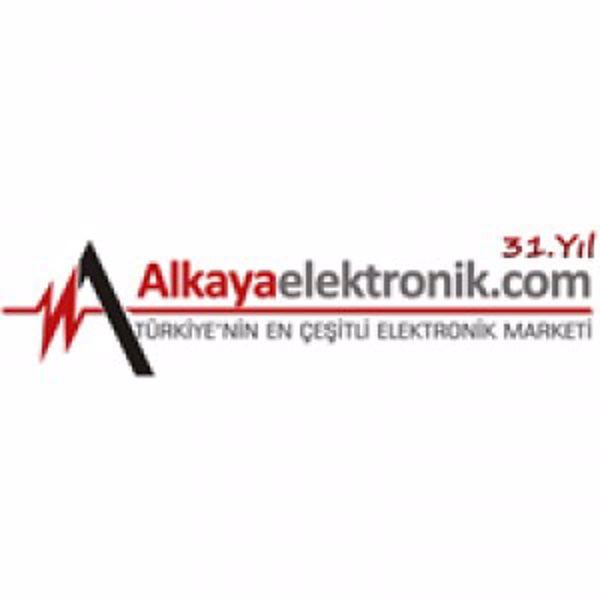 Picture of Alkaya Elektronik Xml Entegrasyonu