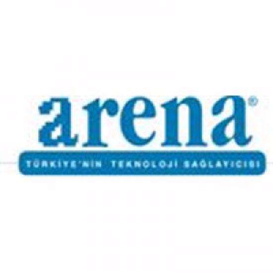 Picture of Arena Bilgisayar Xml Entegrasyonu