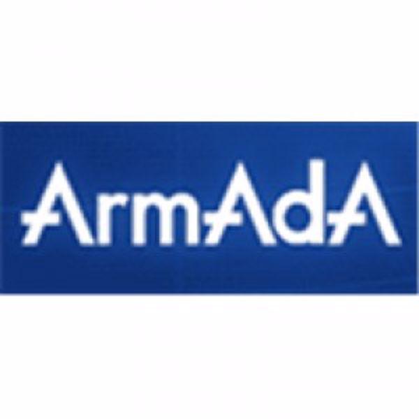 Picture of Armada Xml Entegrasyonu