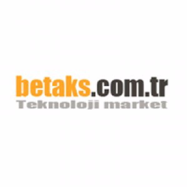 Picture of Betaks.com.tr Xml Entegrasyonu