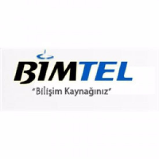 Picture of Bimtel Xml Entegrasyonu