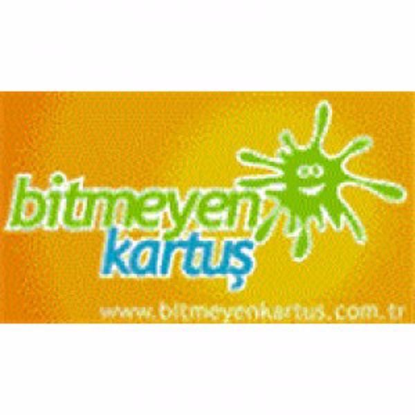 Picture of Bitmeyen Kartuş Xml Entegrasyonu