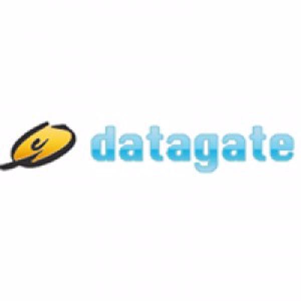 Picture of Datagate Bilgisayar Xml Entegrasyonu