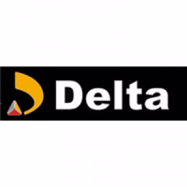 Picture of Delta İthalat Xml Entegrasyonu