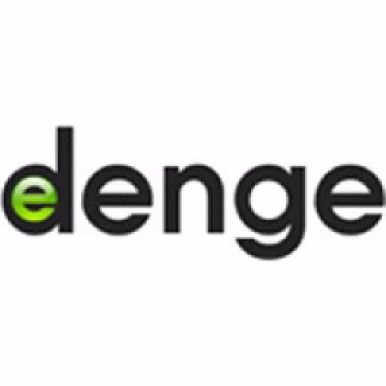 Picture of Denge Bilgisayar Xml Entegrasyonu