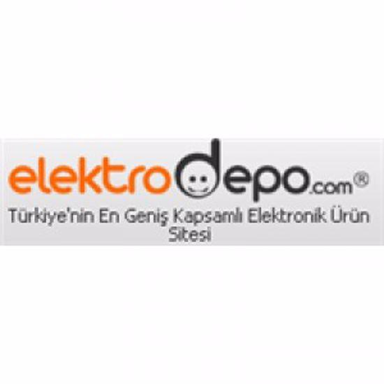 Picture of Elktro Depo Xml Entegrasyonu