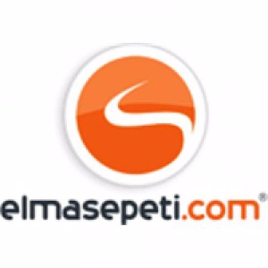 Picture of Elma Sepeti Xml Entegrasyonu