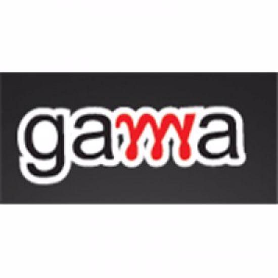 Picture of Gama Bilgisayar Xml Entegrasyonu