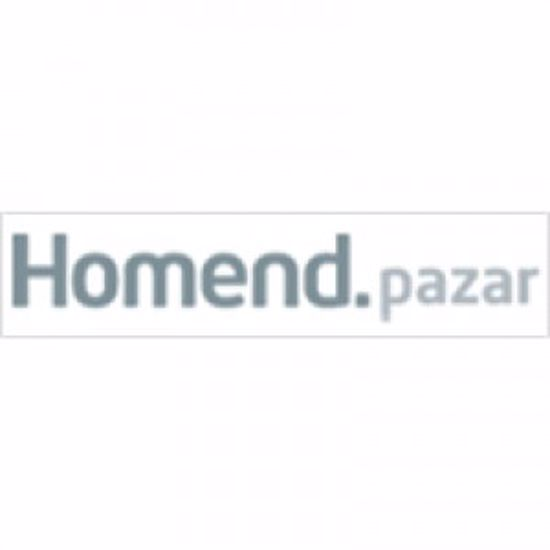 Picture of Homend Pazar Xml Entegrasyonu