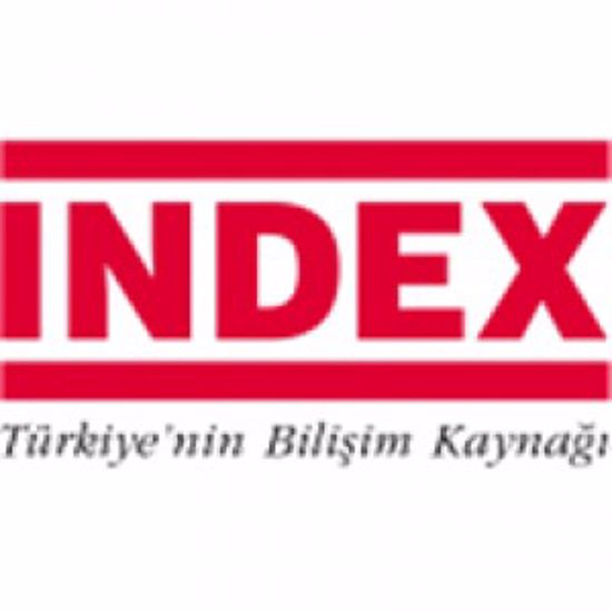 Picture of İndex Xml Entegrasyonu