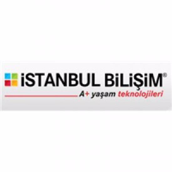 Picture of İstanbul Bilişim Xml Entegrasyonu