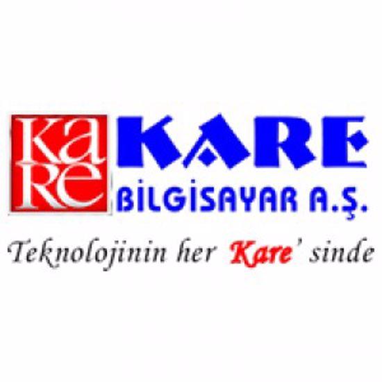 Picture of Kare Bilgisayar Xml Entegrasyonu